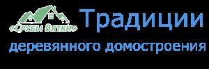 """ООО """"Срубы Вятки"""""""